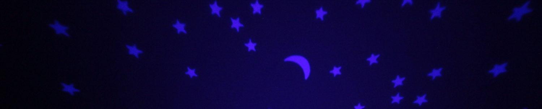 nachtlicht-sternenhimmel.de